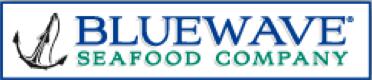 Bluewave Seafood Company