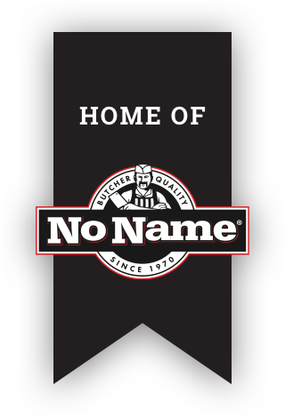 No Name | J&B Group