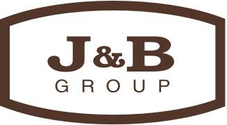J & B Group